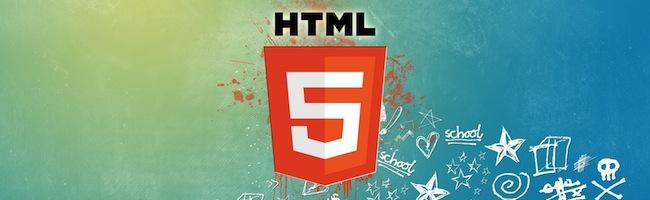 Le plein écran HTML5 exploité dans un phishing
