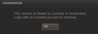 Selection 047 Comment installer Steam sous Ubuntu ?