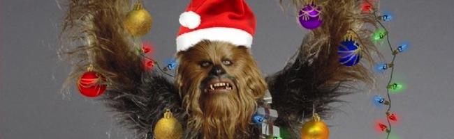 Bon plan spécial Noël – Papa, maman, la bonne et moi by Korben Chewie