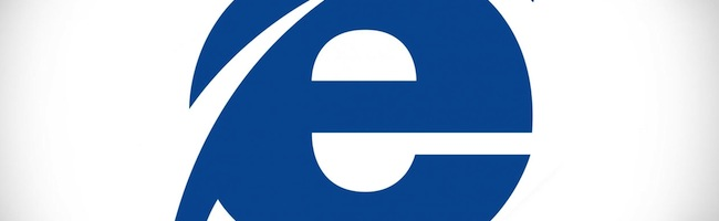 Comment configurer Internet Explorer 10 avant de le déployer sur un parc informatique