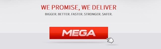 Kim Dotcom n'a plus confiance en Mega