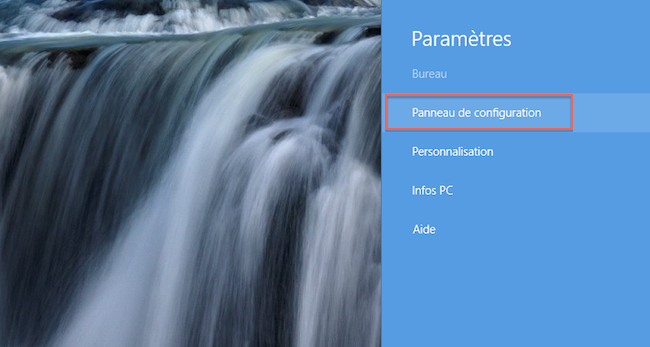 param Comment installer Telnet sous Windows 8