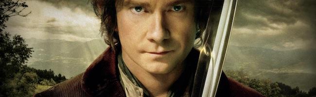 The Hobbit – La BO en écoute gratuite