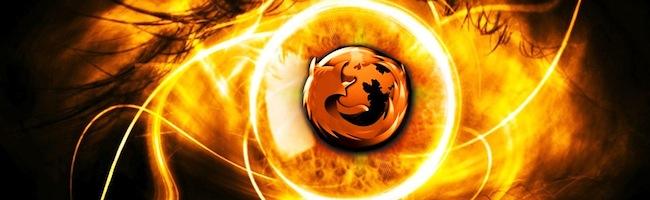 Forcer Firefox à ouvrir directement un fichier plutôt que de le télécharger