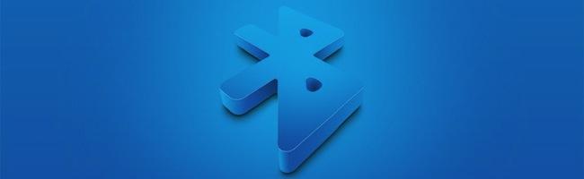 BlueMaho – Une suite d'outils pour pentester le Bluetooth