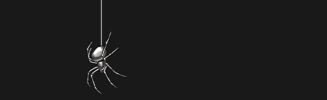 Une faille pour suivre les mouvements de souris des Internautes dans Internet Explorer