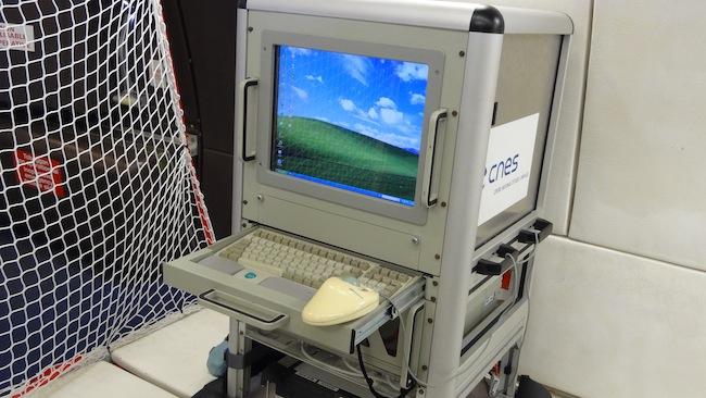 DSC03441