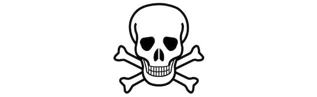 AppKiller – Devenez tueur à gages sous OSX
