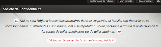 article12 Mega   Le grand retour de Megaupload