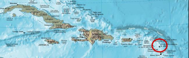 https://korben.info/wp-content/uploads/2013/01/caribbean.png