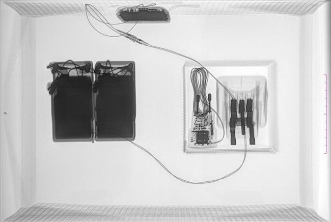 un colis pour julian assange korben. Black Bedroom Furniture Sets. Home Design Ideas