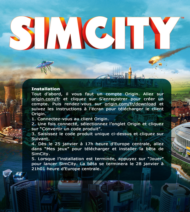SimCity_bêta-instructions