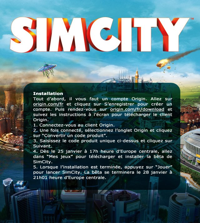 SimCity_bêta-instructions