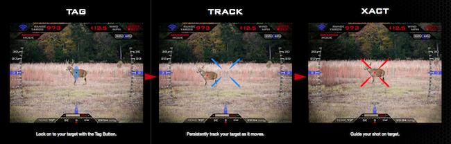 tp-track