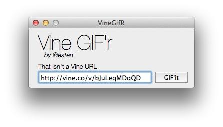 vineGifr
