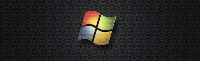 désinstallation des ports mac tkinter