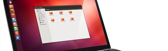 Un générateur de Sources.list pour Ubuntu