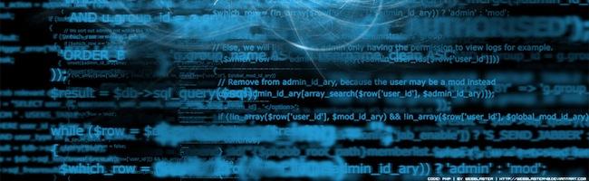 Codiad – Un IDE web
