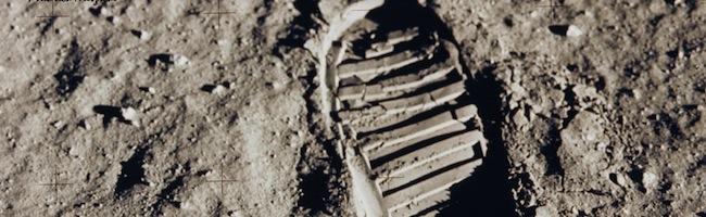 L'homme a-t-il marché sur la Lune en 1969 ?
