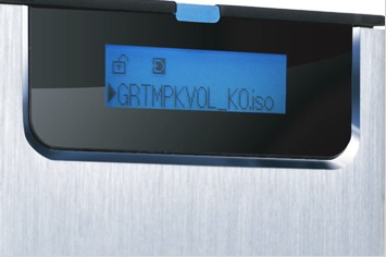 ZM VE300 02 Un boitier externe pour booter des ISO à gogo sans se prendre la tête