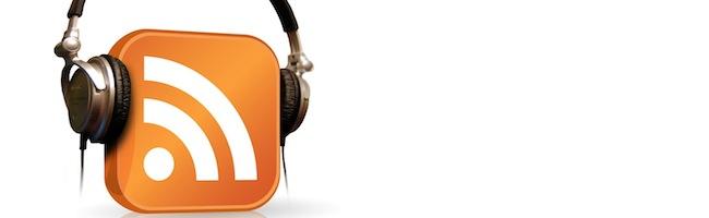 Les podcasters, tous menacés par un Patent Troll ?
