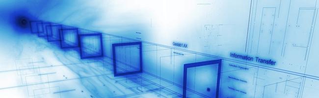 Transférer un fichier en ligne de commande sur un réseau local sans se prendre la tête