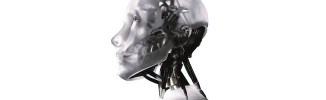 Un robot capable d'apprendre de ses erreurs