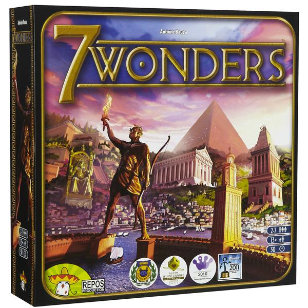 Bon plan spécial jeux de société  Par Korben Boite_7wonders