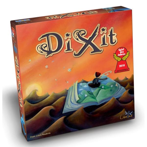 Bon plan spécial jeux de société  Par Korben Boite_dixit