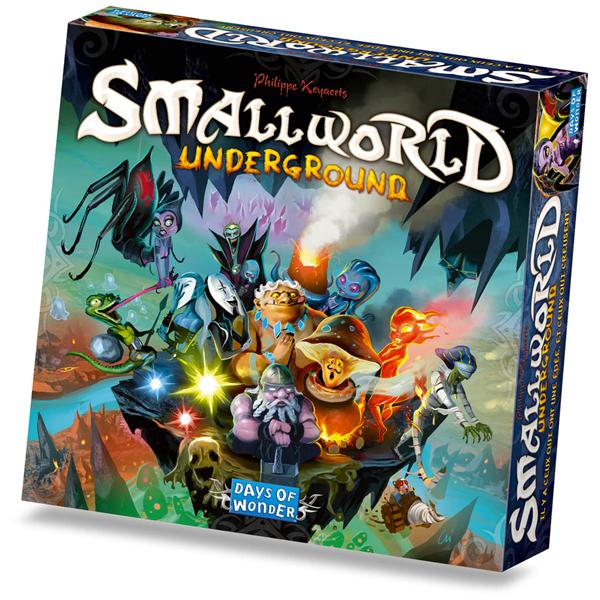 Bon plan spécial jeux de société  Par Korben Boite_smallworldunderground