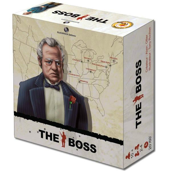 Bon plan spécial jeux de société  Par Korben Boite_theboss