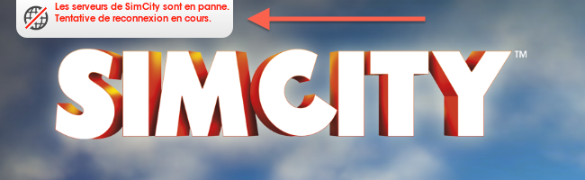 SimCity – Le fiasco marketing