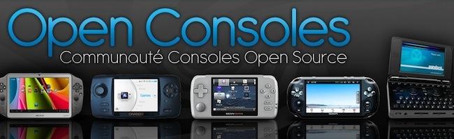 Comment bien choisir sa console ouverte korben - Choisir une console de jeux ...