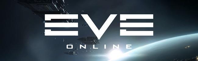 EVE Online – La série TV