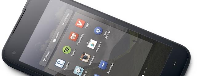 fbhome-app-menu