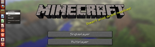 Comment installer Minecraft sur Ubuntu ?
