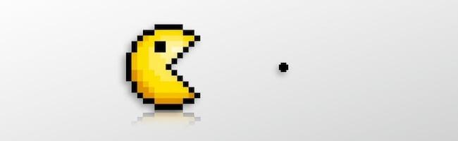 Jeux vidéo : le dixième art