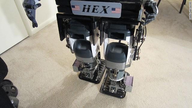 130430145033-hex-robot-2-horizontal-gallery