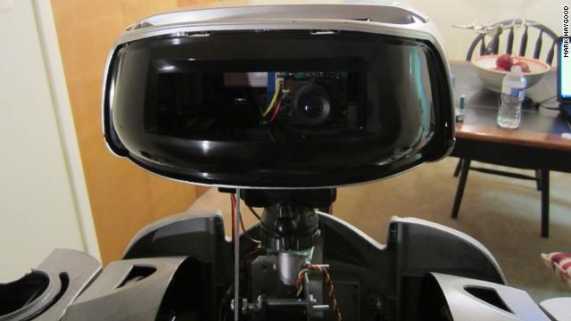 130430145223-hex-robot-3-horizontal-gallery