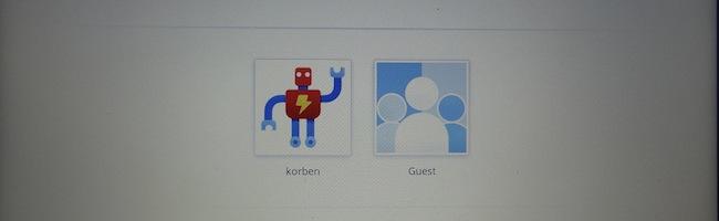 Comment installer Linux sur votre Chromebook