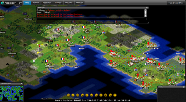 Freeciv-web-screenshot-2013