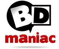 bd-logo-blog