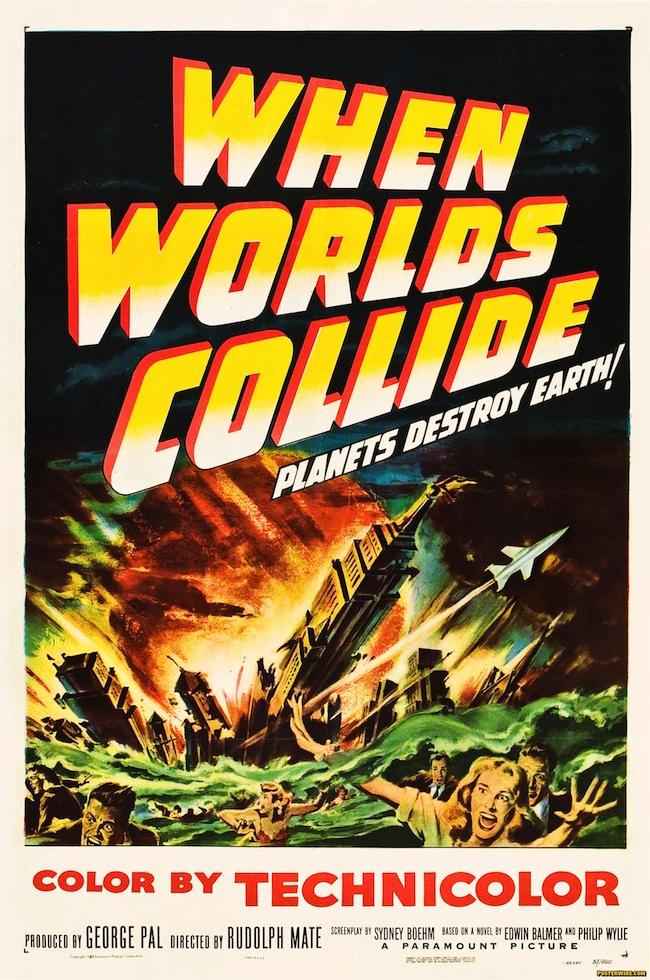 when_worlds_collide