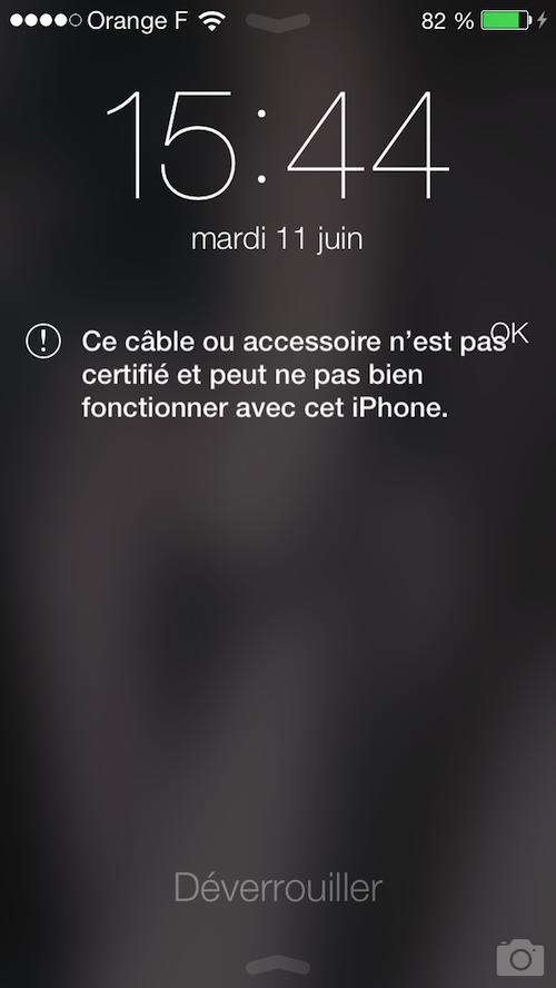 BMe74rHCYAItqzG.png large iOS7   Vous allez pouvoir changer vos câbles Apple