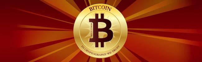 La fondation Bitcoin dans le radar de la justice Californienne
