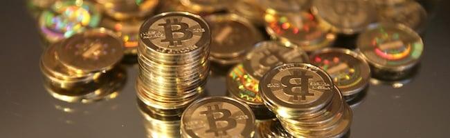 Certifier l'existence d'un document grâce au réseau Bitcoin