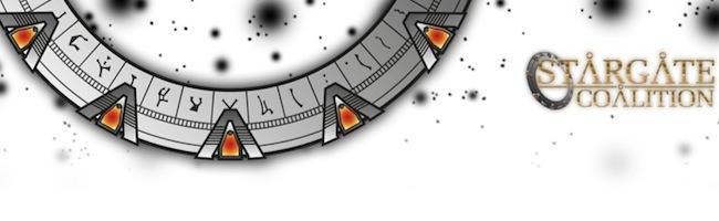Stargate Coalition