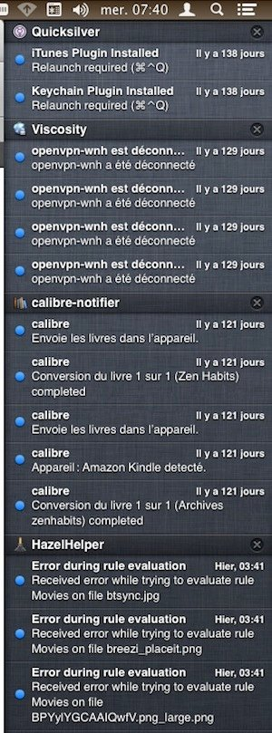 cap 2013 09 04 a 07.40.09 Désactiver le centre de notifications sous Mac OSX