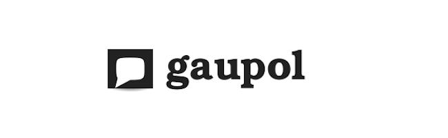 Gaupol – Un éditeur de sous-titre libre