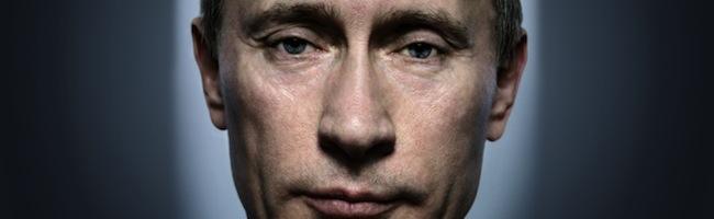 La Russie va-t-elle dire adieu à Facebook ?